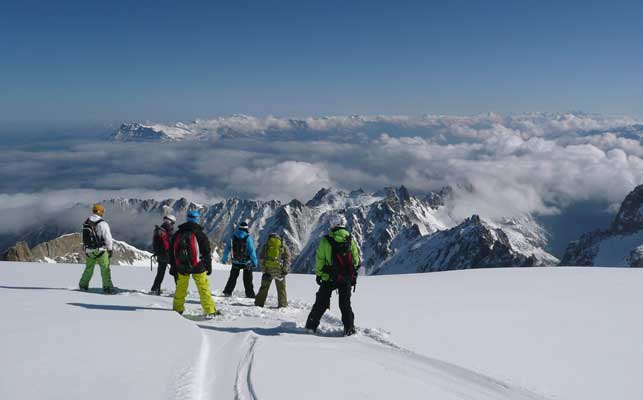 mcnab-snowboarding-bc-intro