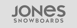 jones-snowboards