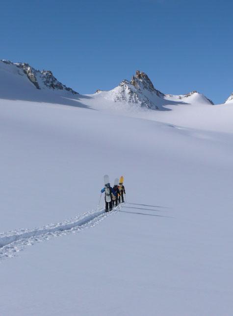 mcnab-snowboarding-the-company
