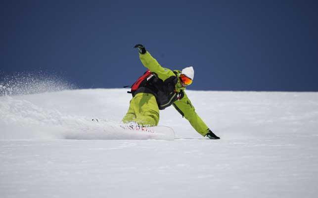 mcnab-snowboarding-tpc