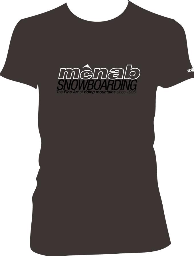 MSB-classic-Tee