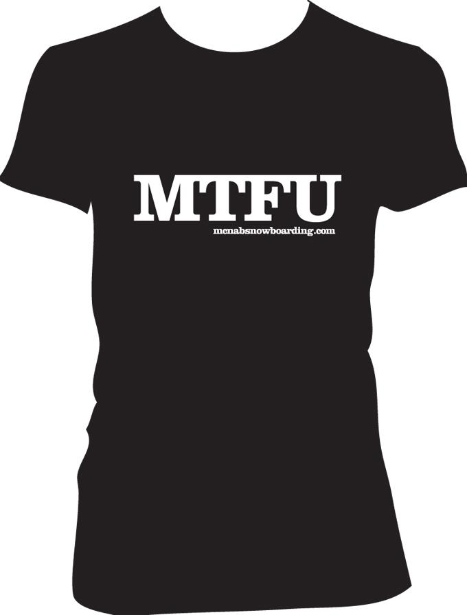 MTFU-caps-Tee