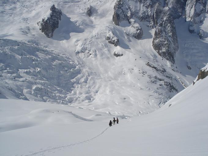 BC-advanced-Valley-Blanche-periades