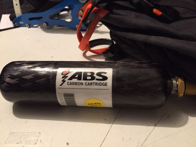 abs-canister