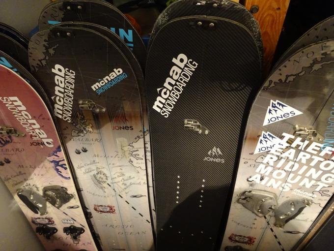 splitboards-1