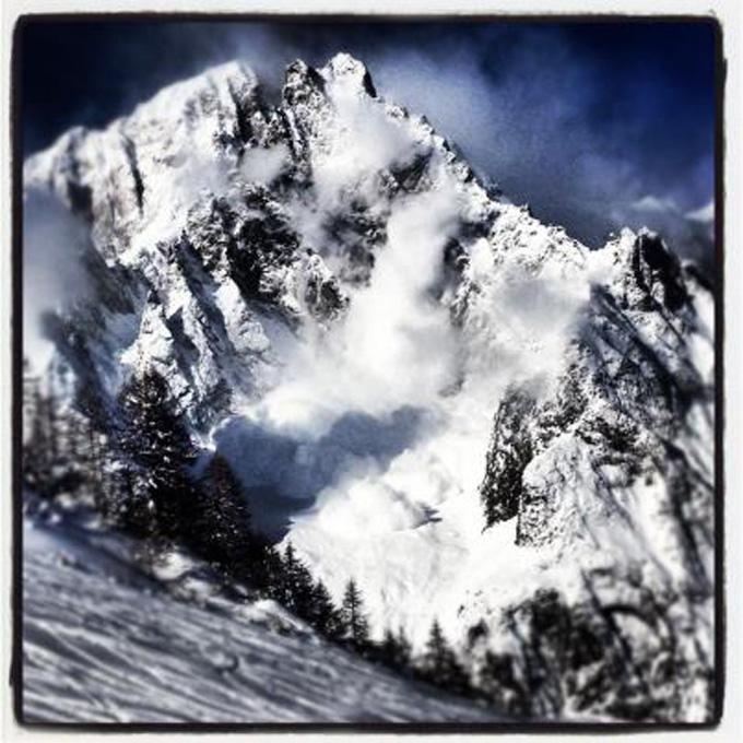 Avalanche-Noire-de-Peutrey