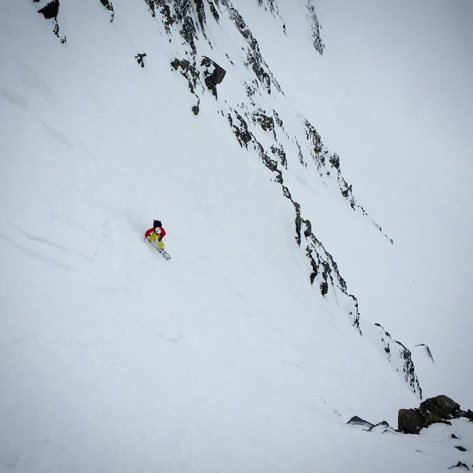 steeps-Ian-M