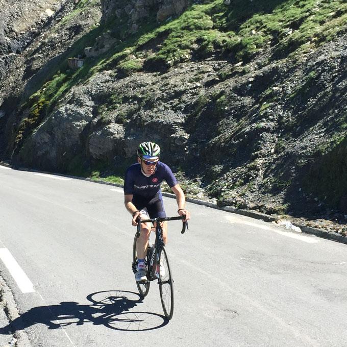 jonny-tourmalet-pyrenees