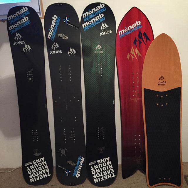 Jones-boards-15