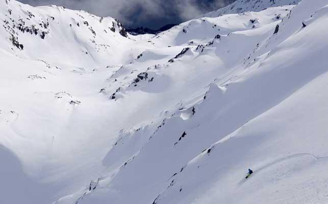 mcnab-snowboarding-lofoten