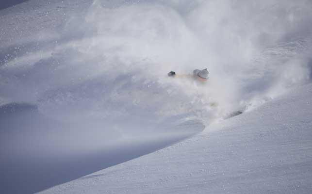 mcnab-snowboarding-slackcountry-freeride