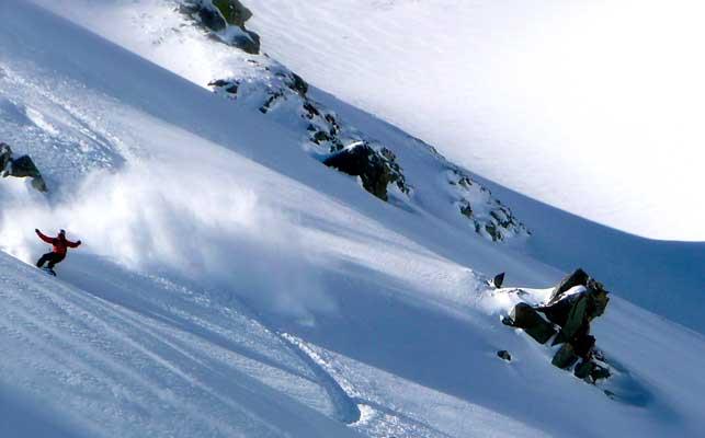 mcnab-snowboarding-spring-shred